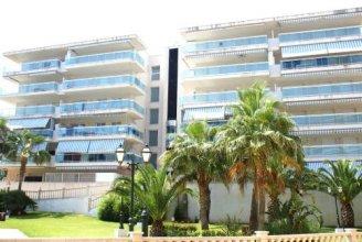 Apartamento Vilage Park Luxe  by Iberplaya