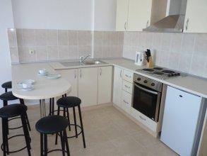 1 Br Apartment Vms 3888