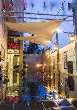 Easy Inn Hotel Suites