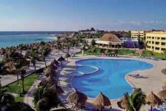Bahia Principe Vacation Rentals Quetzal Apartments