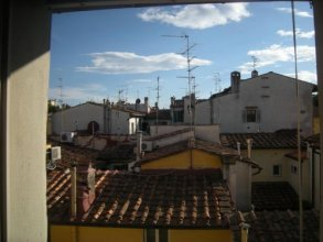 My Sweet Home In S. Frediano