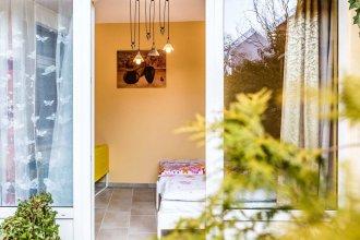 Tripcologne Apartments since 2013