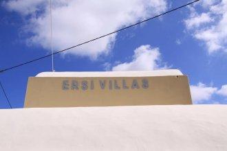 Ersi Villas