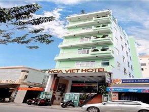 Anh Nguyet Hotel Da Nang