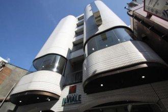 Hotel IL VIALE Hachinohe Annex
