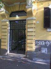 A San Pietro Da Susy B&B