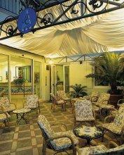 Hotel Residence Charles