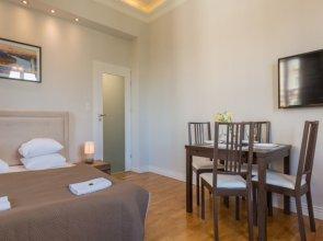 P&O Apartments Andersa 2