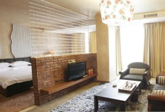 Xiamen Mingdian Business Hotel
