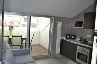Apartment San Benedetto