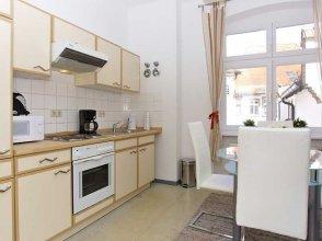 Erika-apartment