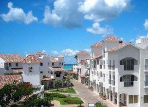 CadaquÉs Caribe Formentera 115