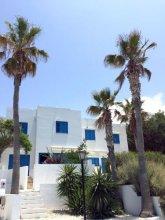 Ikaria Village Villa