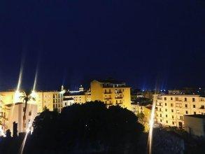 LeAlbe di Sicilia