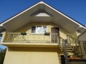 Apartments u Eleny 2