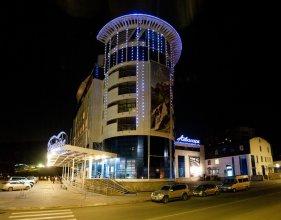 Курортный Отель Беловодье