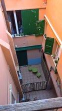 Aurelio's Apartments