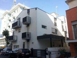 Residence Villa Gori