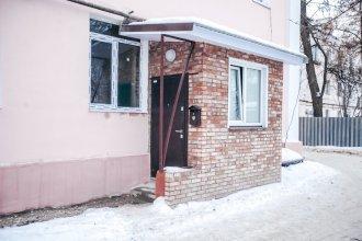Апартаменты Пролетарская 371