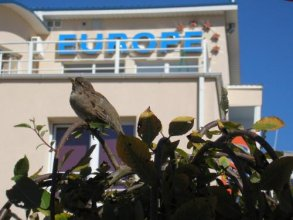 Europe Guesthouse