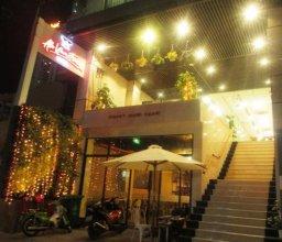 Ale Nha Trang Hotel