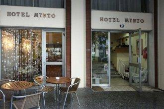 Myrto (Nikis Street)