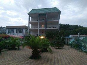 Hotel Complex Sapfir
