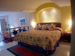 Casa Real Hotel & Suites