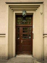 Good Morning Krakow Apartments Iii