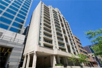 MiCasa Suites - Stylish Condo by Eaton Centre and Yorkville