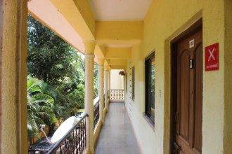 V Palms Resort