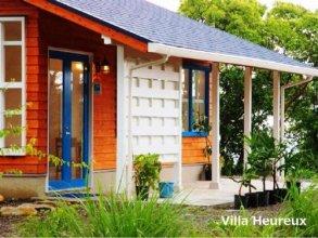 Villa Heureux