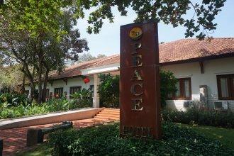 Binh Chau Hot Spring Resort