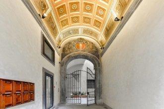 MSN Suites Palazzo Uguccioni