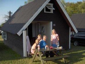 Skovlund Camping & Cottages