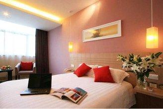 City Inn Chuangye Road Baoan Hotel