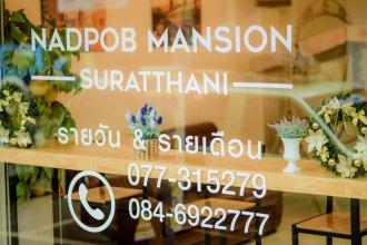 Nadpob Mansion