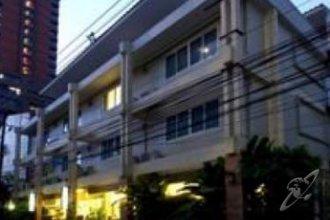 Vista Residence Bangkok