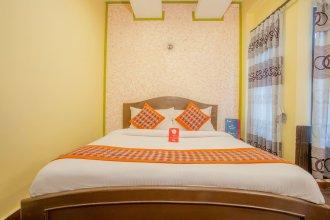 Hotel Everest Nepal