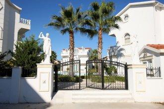 Helios Residence