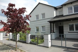Apartamenty Verdi