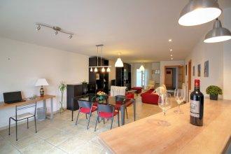 Apartamento 4066- Gravina 1