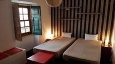 Hostel Wish&Stay