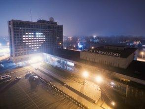 ЛДМ Отель
