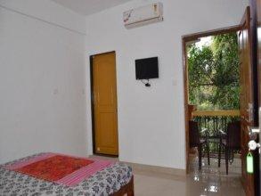 Harishchandra Holiday Home