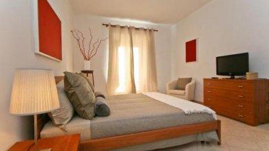 Scipioni Apartment