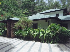 Villa Republic Bandarawela