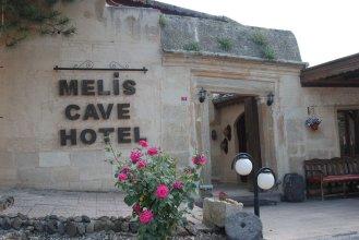 Melis Cave Hotel