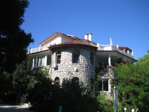 Romantik Villa Dalla Boutique Hotel