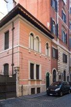 Maison Brunetti